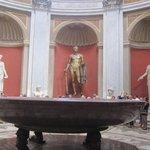 now that is a bath tub