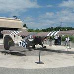 L-3 at Memorial