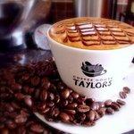 Taylors Coffee House