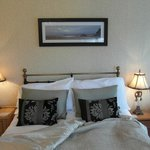 St Michael's Bed & Breakfast