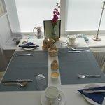 St Michael's Bed & Breakfast