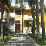 Photo of Park Hotel Oasi