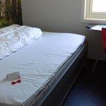 Photo of Yess! Hotel Kristiansand