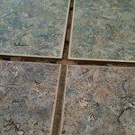 Bad Tiles