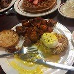 Ugly Mug Diner