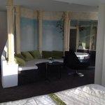 Delphi Suite