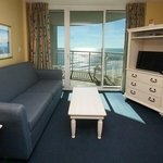 Avista Resort 1431 by Elliott Beach Rentals