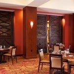 Artisan Restaurant