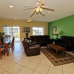 Cherry Grove Villas 204 by Elliott Beach Rentals