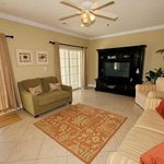 Cherry Grove Villas 403 by Elliott Beach Rentals