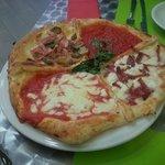 Foto di Pizzaioli Veraci
