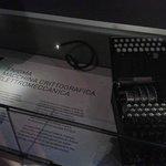 Riproduzione di Enigma