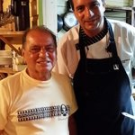 Jairo Ruiz y Martin