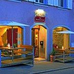 EssKultur Bio Restaurant & Cafe