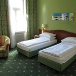 Zimmer 425