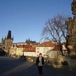 Praga - belissima
