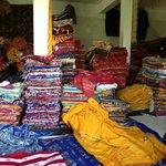 marchand tapis route eurika