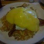 potatoe pancake