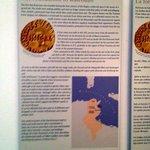 Historia da Tunisia