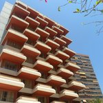 picaso apartments