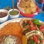 Foto de Juquilita Tacos