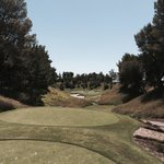 Best of the best courses in Vegas!