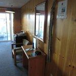Seacrest Room