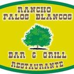 Фотография Rancho Palos Blancos