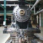 Engines Galore