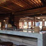 Journeyman Distillery