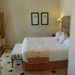 1st room...oceanfront