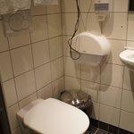 Foto de Yess! Hotel Kristiansand