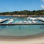 Port de Tizzano (Mai 2014)