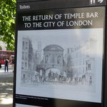 Historica Temple Bar information
