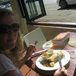 Charly_Harrie's Pancakes_Graskop