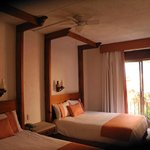 Zimmer 218