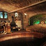Beer Spa Carlsbad