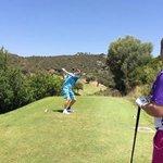 Marbella Golf & Country Club Foto