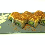 Photo de Sushi Spirit NICE
