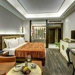 Colony Premium Rooms