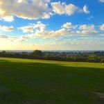 Practice golf de Saint-Samson