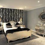 The Banffshire Suite