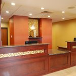 BEST WESTERN PLUS Finger Lakes Inn & Suites Foto