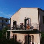 Photo of Il Sole e Il Sale