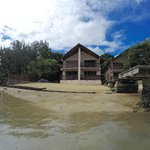 Lodge by GoPro