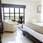 Hotel J R Avezika Comfort