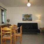 Neria-Summer Houses Foto