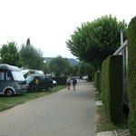 Camping Serenella Foto