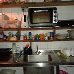 cucina guest 2