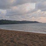 Guari Beach